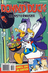 Cover for Donald Duck & Co (Hjemmet / Egmont, 1948 series) #44/2007
