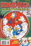 Cover for Donald Duck & Co (Hjemmet / Egmont, 1948 series) #48/2007