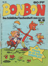 Cover for Bonbon (Bastei Verlag, 1973 series) #20