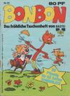 Cover for Bonbon (Bastei Verlag, 1973 series) #20