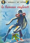 Cover for La Patrouille des Castors (Dupuis, 1957 series) #8 - Le hameau englouti