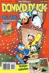 Cover for Donald Duck & Co (Hjemmet / Egmont, 1948 series) #49/2007