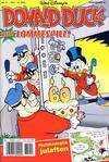 Cover for Donald Duck & Co (Hjemmet / Egmont, 1948 series) #51/2007