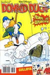Cover for Donald Duck & Co (Hjemmet / Egmont, 1948 series) #5/2008