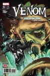 Cover for Venom (Marvel, 2017 series) #152