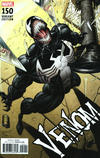 Cover Thumbnail for Venom (2017 series) #150 [Mark Bagley Remastered]
