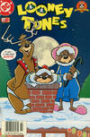 Cover Thumbnail for Looney Tunes (1994 series) #97 [Newsstand]