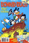 Cover for Donald Duck & Co (Hjemmet / Egmont, 1948 series) #14/2008