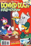 Cover for Donald Duck & Co (Hjemmet / Egmont, 1948 series) #15/2008