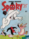 Cover for Spooky the Tuff Little Ghost (Magazine Management, 1967 ? series) #R2342