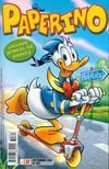 Cover for Paperino Mese (Disney Italia, 1988 series) #327