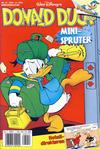 Cover for Donald Duck & Co (Hjemmet / Egmont, 1948 series) #19/2008