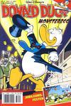 Cover for Donald Duck & Co (Hjemmet / Egmont, 1948 series) #23/2008