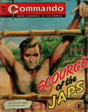 Cover for Commando (D.C. Thomson, 1961 series) #27