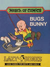 Cover for Boys' and Girls' March of Comics (Western, 1946 series) #415 [Lazy Bones Cover Variant]