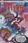 Cover Thumbnail for Mighty Thor (2016 series) #700