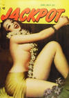 Cover for Jackpot (Youthful, 1952 series) #v1#9