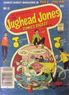 Cover for The Jughead Jones Comics Digest (Archie, 1977 series) #19
