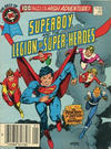 Cover Thumbnail for The Best of DC (1979 series) #44 [Canadian]