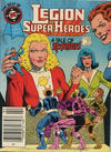 Cover Thumbnail for The Best of DC (1979 series) #57 [Canadian]