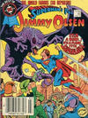 Cover Thumbnail for The Best of DC (1979 series) #46 [Canadian]