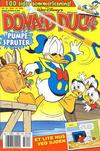 Cover for Donald Duck & Co (Hjemmet / Egmont, 1948 series) #28/2008