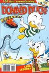 Cover for Donald Duck & Co (Hjemmet / Egmont, 1948 series) #30/2008