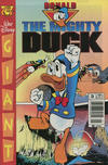 Cover Thumbnail for Walt Disney Giant (1995 series) #3 [Newsstand]