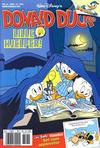 Cover for Donald Duck & Co (Hjemmet / Egmont, 1948 series) #34/2008