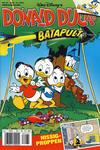Cover for Donald Duck & Co (Hjemmet / Egmont, 1948 series) #35/2008