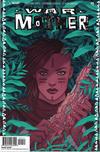 Cover for War Mother (Valiant Entertainment, 2017 series) #1 [Cover E - Jen Bartel]