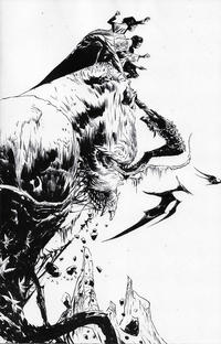 Cover Thumbnail for Kong on the Planet of the Apes (Boom! Studios, 2017 series) #1 [Cover E Jae Lee & June Chung]