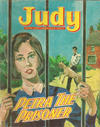Cover for Judy Picture Story Library for Girls (D.C. Thomson, 1963 series) #44