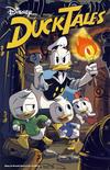 Cover for Bilag til Donald Duck & Co (Hjemmet / Egmont, 1997 series) #47/2017