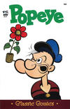Cover Thumbnail for Classic Popeye (2012 series) #64