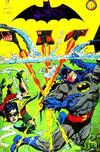 Cover for الوطواط [Batman] (المطبوعات المصورة [Illustrated Publications], 1966 series) #49