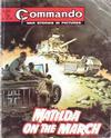 Cover for Commando (D.C. Thomson, 1961 series) #933