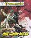 Cover for Commando (D.C. Thomson, 1961 series) #1114