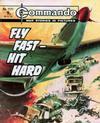 Cover for Commando (D.C. Thomson, 1961 series) #1171
