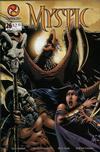 Cover for Mystic (CrossGen, 2000 series) #26
