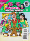 Cover for B&V Friends Double Digest Magazine (Archie, 2011 series) #257