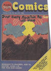 Cover for Sunday Sun Comics (Toronto Sun, 1977 series) #v5#24