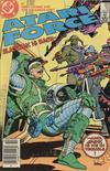 Cover Thumbnail for Atari Force (1984 series) #10 [Canadian]