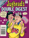 Cover Thumbnail for Jughead's Double Digest (1989 series) #40 [Newsstand]