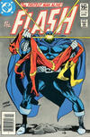 Cover for The Flash (DC, 1959 series) #320 [Canadian Newsstand]