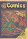Cover for Sunday Sun Comics (Toronto Sun, 1977 series) #v1#34