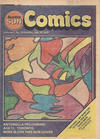 Cover for Sunday Sun Comics (Toronto Sun, 1977 series) #v1#35
