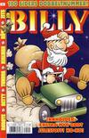 Cover for Billy (Hjemmet / Egmont, 1998 series) #25-26/2017