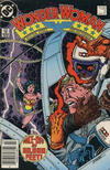 Cover Thumbnail for Wonder Woman (1987 series) #2 [Canadian]
