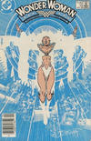 Cover Thumbnail for Wonder Woman (1987 series) #15 [Canadian]